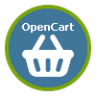 IMDBOptimizer - оптимизация базы данных OpenCart 2