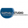 Wordpress, Wp, Woocommerce - Saphali wc lite privatbank